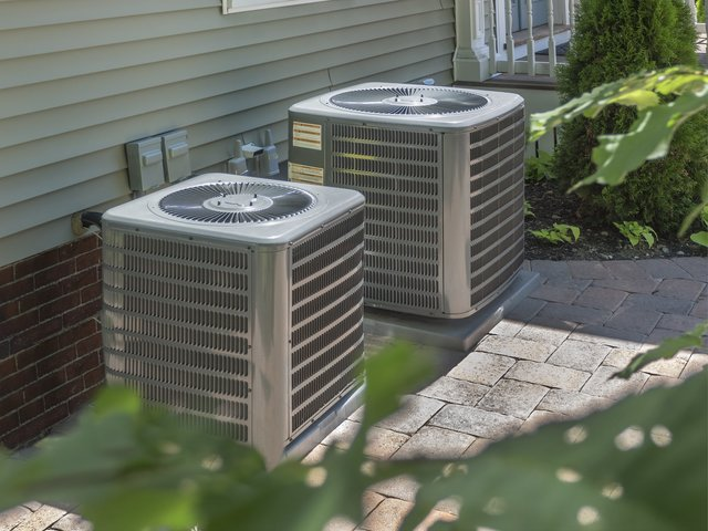Tenants Concern Towards Air Conditioning