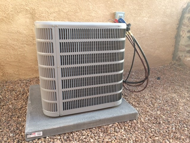 Importance of Servicing HVAC System