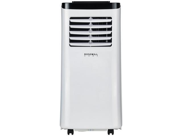 Cool Your Servers With A Portable Air Conditioner