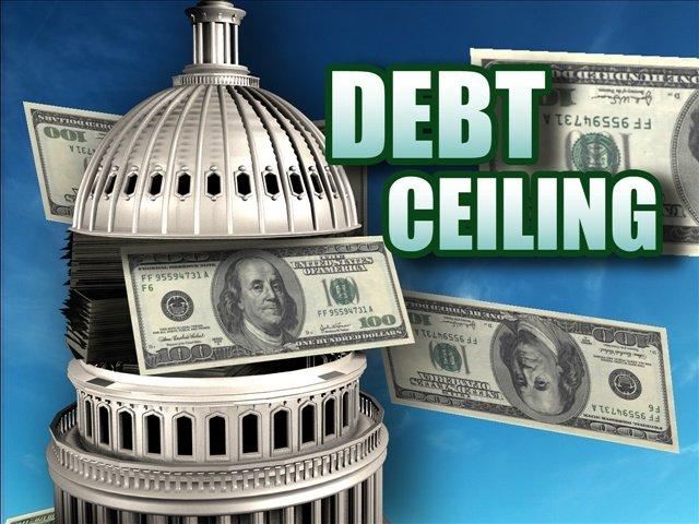 Business Tips For A Potential Debt Ceiling Default Crisis