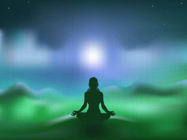 Guidance on Meditation