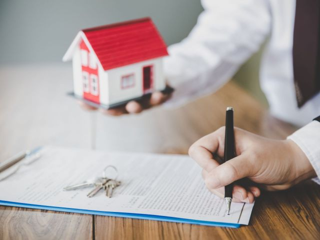 No Cost Financing For Home Owners